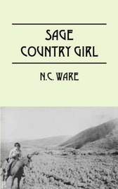 Sage Country Girl by N.C. Ware
