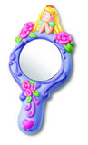 4M: Make Your Own - Princess Mirror
