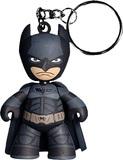 Batman Mini Mezitz Keychain