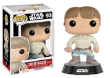 Star Wars: Luke Skywalker (Bespin) - Pop! Vinyl Figure