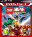 LEGO Marvel Super Heroes (PS3 Essentials) for PS3