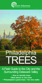 Philadelphia Trees by Edward S. Barnard