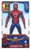 Spiderman Movie - Titan Hero Series Electronic Hero