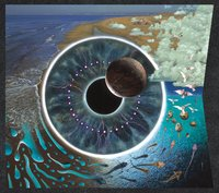 Pulse [Live] (4LP) by Pink Floyd image
