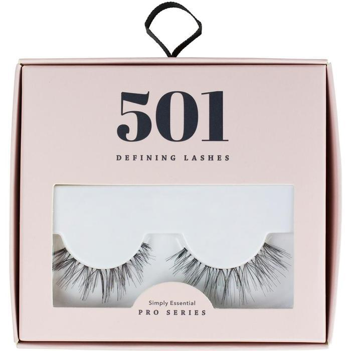 Simply Essential False Lashes - Definition #501 image