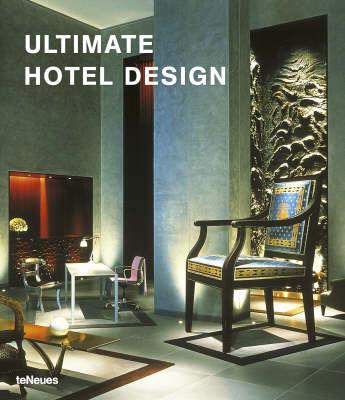 Ultimate Hotel Design image