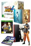 Naruto Shippuden: Ultimate Ninja Storm 4 Collector's Edition for Xbox One