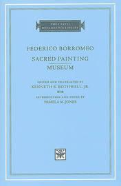 Sacred Painting, Museum by Federico Borromeo image
