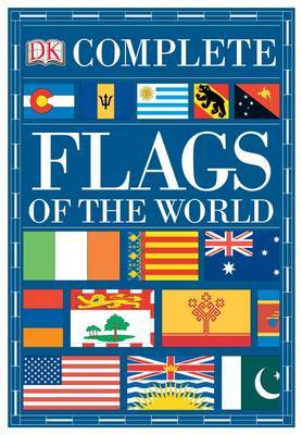 Complete Flags of the World image