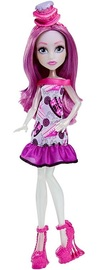 Monster High: Sweet Treats - Ari Hauntington Doll