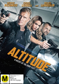 Altitude on DVD