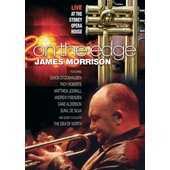 James Morrison - On the Edge - Live At Opera on DVD