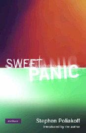 """Sweet Panic"" by Stephen Poliakoff image"