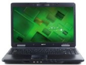 Acer EX5220 Cel M540 1GB 80GB 15.4 Vista Home Basic