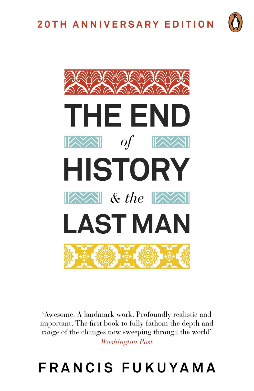 the end of history and the The end of history an archive of news and design ideas from the mid-century modern furnishing experts of manhattan's the end of history.