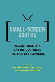 Small-Screen Souths