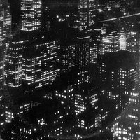 Sincerely, Future Pollution (LP) by Timber Timbre