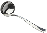 Maxwell & Williams Motion Gravy Ladle 17cm
