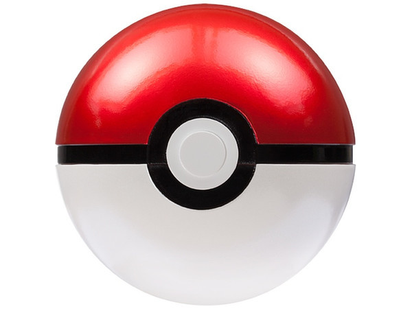 Pokemon Moncolle Replica Pokeball Pokeball Images At Mighty Ape Nz