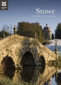 Stowe by National Trust image