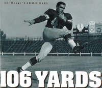 106 Yards by Carmichael image