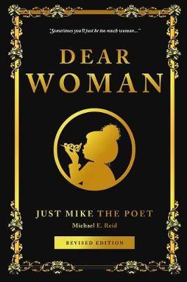 Dear Woman by Michael Reid