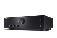 Onkyo A9110B Integrated Stereo Amplifier