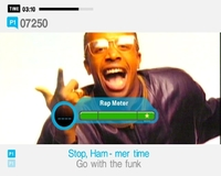 SingStar '90s with Microphones for PlayStation 2 image