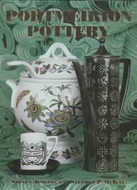 Portmeirion Pottery by Steven Jenkins image