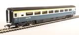 Hornby: BR InterCity Mk3 First Class Coach - Type A