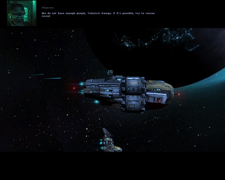 Tarr Chronicles for PC Games image
