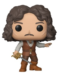 Princess Bride: Inigo Montoya - Pop! Vinyl Figure