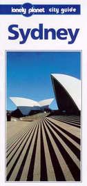 Sydney by Tom Smallman image