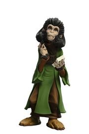 Planet of the Apes: Mini Epics - Dr. Zira