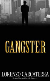 Gangster by Lorenzo Carcaterra image