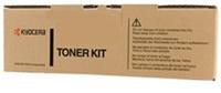 Kyocera TK3114 Toner Kit