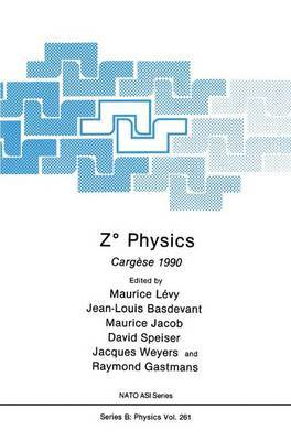 Z Degrees Physics image