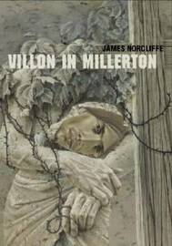 Villon in Millerton by James Norcliffe image