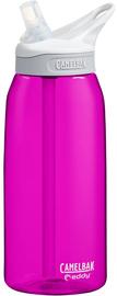 Camelbak Eddy Bottle - Azalea (1L)