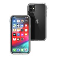 Catalyst: Impact Protection Case for iPhone 11 (Clear)