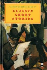 Classic Short Stories image