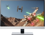 "27"" AOC Ultra Slim Monitor"