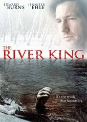 The River King on DVD