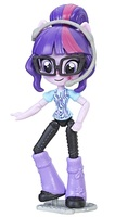 My Little Pony: Equestria Girls Minis - Twilight Sparkle