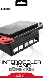 Nyko Intercooler Stand for Nintendo Switch for Nintendo Switch