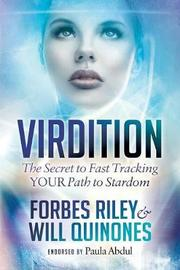 Virdition by Forbes Riley