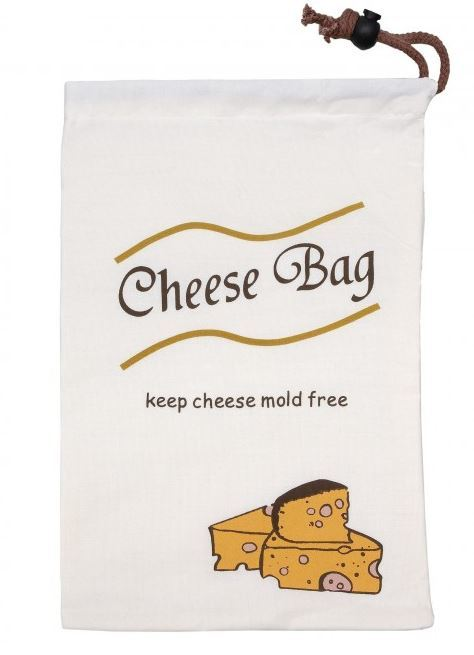 Cheese Bag image