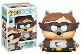 South Park - The Coon Pop! Vinyl Figure (LIMIT - ONE PER CUSTOMER)