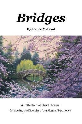 Bridges by Janice McLeod image