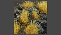 Gamer Grass Dry Tuft XL 12mm (Wild XL)